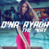 Dina Ayada The Way (Radio Edit) - Dina Ayada