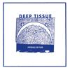 Deep Tissue - Mood Swing bild