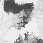 Rise up Dead Man (Instrumental)