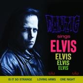 Danzig - Pocket Full of Rainbows