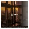 Second Floor - Storm Grafik