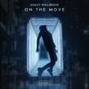 Ashley Wallbridge - On the Move artwork