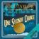 Jodi Taylor - Une seconde chance: Les chroniques de St Mary 3