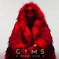 Switzerland Top 10 Songs - Miami Vice - Maître Gims