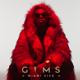 Maître Gims - Miami Vice MP3