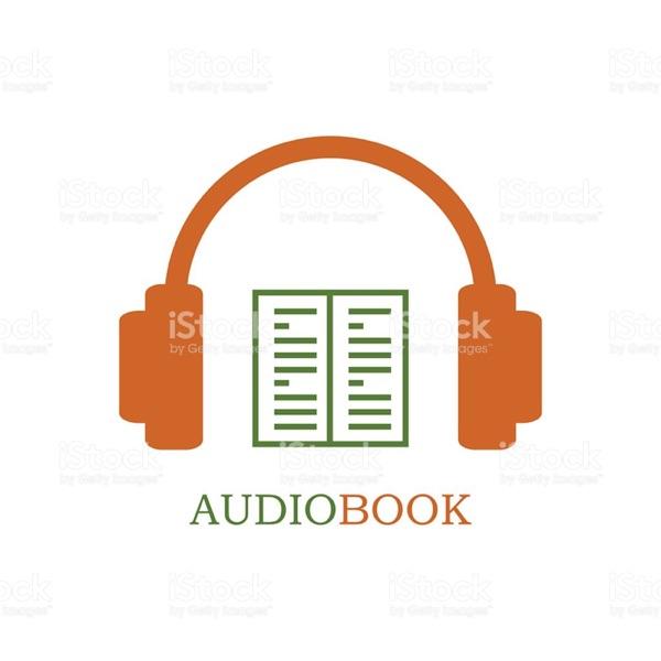 Incredible Audiobooks of Parenting