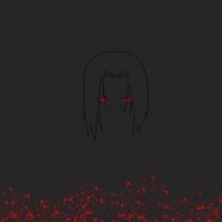 TrigerPro - Senya - Itachi's Theme (From