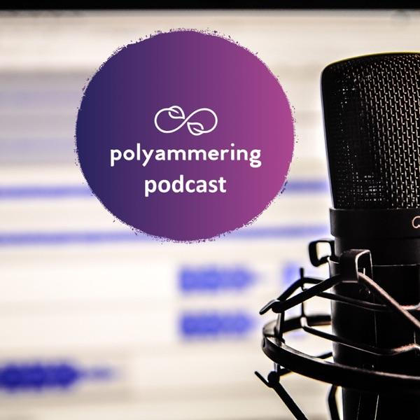 Polyammering Podcast