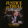 Mollie Hemingway & Carrie Severino - Justice on Trial: The Kavanaugh Confirmation and the Future of the Supreme Court (Unabridged)