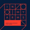 In My Arms (Remixes) - EP
