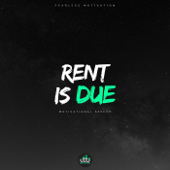 [Download] Rent Is Due (Motivational Speech) MP3