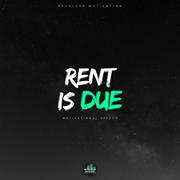 Rent Is Due (Motivational Speech) - Fearless Motivation - Fearless Motivation