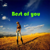 Best of You - Angela M