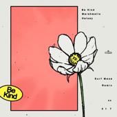 Be Kind (Surf Mesa Remix) - Marshmello, Halsey & Surf Mesa