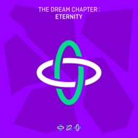 The Dream Chapter: ETERNITY - EP - TOMORROW X TOGETHER