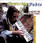 Augustus Pablo - The Day Before The Riot