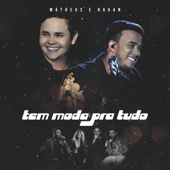 [Download] Quarta Cadeira (feat. Jorge & Mateus) [Ao Vivo] MP3