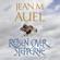 Jean M. Auel - Rejsen over stepperne: Jordens børn 4