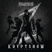 Kryptshow (Instrumental) - Magoyond