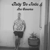 Rudy De Anda - Los Canarios