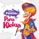 Various Artists & Various Artists - Najlepsze Piosenki Pana Kleksa