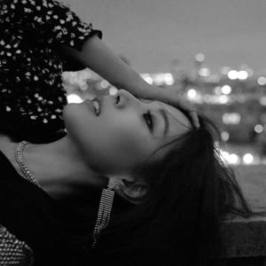 BoA - Starry Night - The 2nd Mini Album