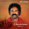 V. Harikrishna Hits, Vol. 1