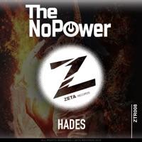 Hades - THENOPOWER
