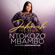 Ntokozo Mbambo - Jehovah You Reign (feat. Jonathan Butler)