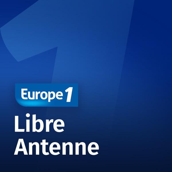 La libre antenne