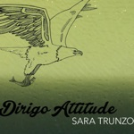 Sara Trunzo - In the Bend of the Cumberland (feat. Mary Gauthier)