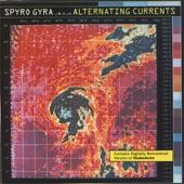 Spyro Gyra - Heartbeat