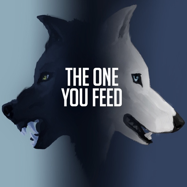The One You Feed by Wondery on Apple Podcasts