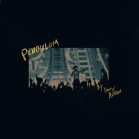 Pendulum-Harry Hudson