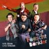humpa humpa by Fäaschtbänkler iTunes Track 1
