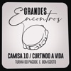 Camisa 10 / Curtindo a Vida by Grandes Encontros iTunes Track 1