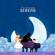 Dawn Star and Boy's Song - Sereno