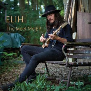 Elih - The Meet Me