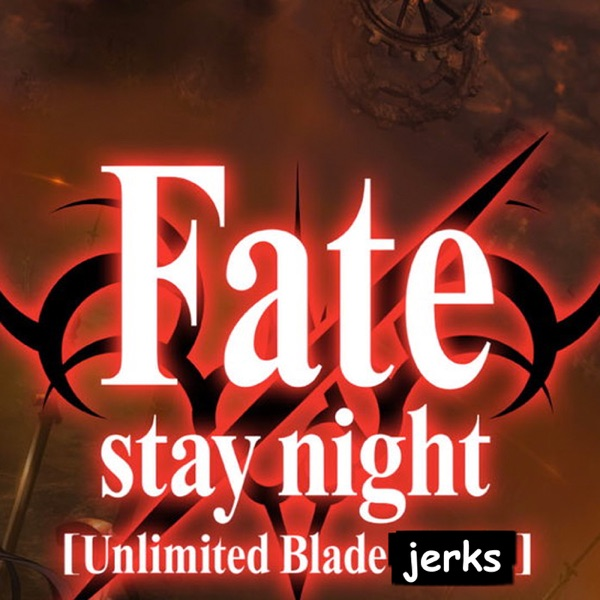 Unlimited Blade Jerks