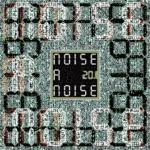 Ali Taram - Relaxed In the Noises