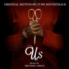 Us (Original Motion Picture Soundtrack) - Michael Abels