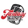 RotoBaller Fantasy Sports Radio