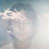 John Lennon - Imagine (Ultimate Mix) portada
