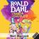 Roald Dahl - La fabbrica di cioccolato