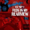 Feds in My Rearview - Single, Ice-T