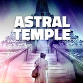 Astral Temple artwork