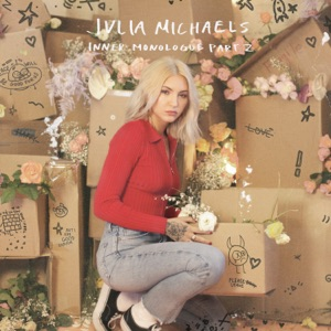 Julia Michaels - Work Too Much