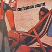 Confusional Quartet - Orinoco Blues