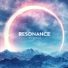 Resonance - EP