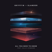 [Download] All You Need to Know (feat. Calle Lehmann) MP3